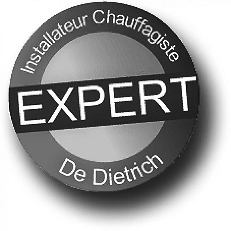 de-dietrich-expert